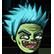 :evilcharlie: