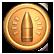:Artillerists_Coin: