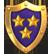 :Artillerists_Shield: