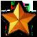 :Artillerists_Star:
