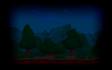 Countryside Night