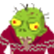 :zombiz: