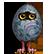 :mmj_curious_egg:
