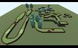 First AffordaGolf Map