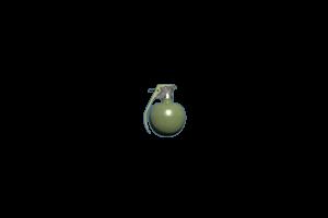 Sstbomb