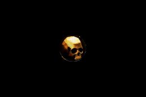Neskull