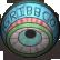 :gribbco: