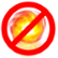 :fireballs: