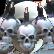:skullspile: