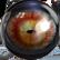 :flyingeye: