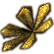 :goldflower: