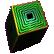 :emeraldseg: