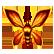 :thefirefly:
