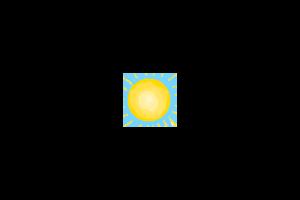 Sunnysun