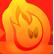 :ajfire: