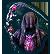 :nym3_reaper: