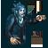:nym3_zombie: