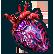 :nym3_heart: