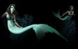 Thinking Mermaid