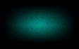 A-Escape Profile Background