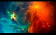 Nebula Y