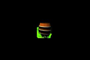 Barreltrh