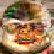 :brutehead: