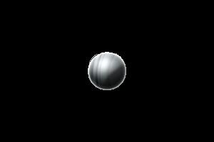 Stonesball