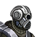 :respirator: