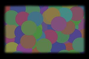 Circularis Print