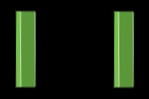 Uirientia