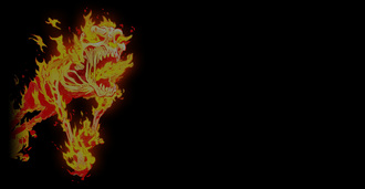 Steam community market listings for 458510 hell fire profile hell fire profile background voltagebd Choice Image