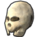 :and_skull: