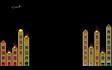 Levelpack 1