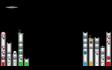 Levelpack 5