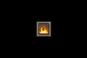 Heroquestfire