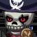 :ADW_PirateKing: