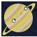 :Teacher_Saturn: