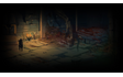 Guardian of Ember Dark Crypt