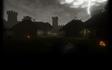 Alderth Castle