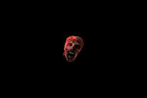 Infectedhead