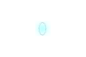 Shadowportal