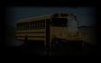 Drifter Bus
