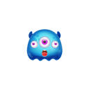 :bluebeast1: