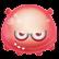 :redbeast1: