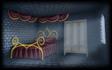 Royal Bedroom