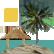 :beach: