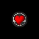 :hearth1: