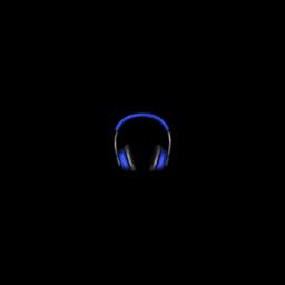 :ctm_headphones: