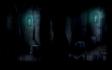 Thrym's Cave